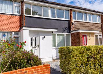 4 bed property for sale in Cedar Close, Buckhurst Hill IG9