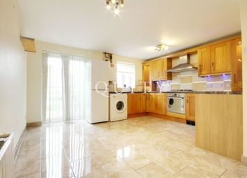 Thumbnail 3 bed detached house to rent in Manton Road, Enfield