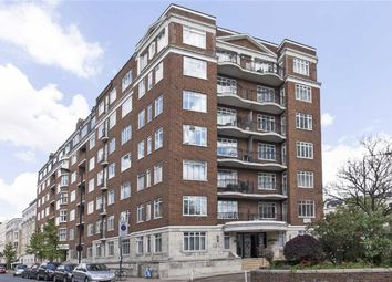Thumbnail 1 bed flat for sale in Lancaster Terrace, London