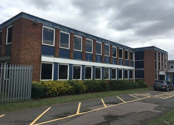 Thumbnail Office to let in Westfield Road, Peterborough