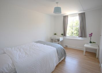 Thumbnail 5 bed shared accommodation to rent in Bennerley Road, London