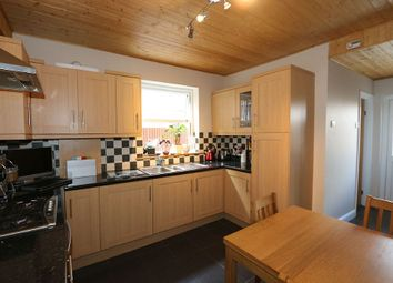 Thumbnail 2 bed maisonette for sale in Rosslyn Crescent, Harrow, London