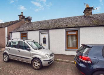 1 bed semi-detached bungalow for sale in Jessie Street, Blairgowrie PH10