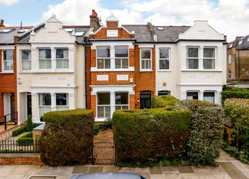 Thumbnail 4 bed property to rent in Pagoda Avenue, Richmond