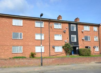 Thumbnail 3 bedroom flat for sale in Blenheim Road, Maidenhead, Berkshire