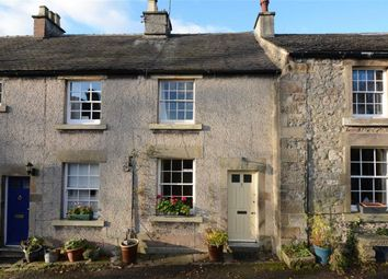 Thumbnail 2 bed cottage for sale in Ember Lane, Bonsall, Nr Matlock, Derbyshire
