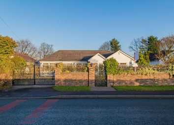 Thumbnail 6 bed town house for sale in Styal Road, Heald Green, Cheadle