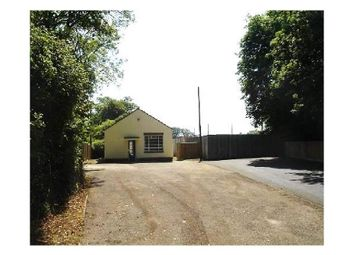 Thumbnail Office to let in Moorside, Sturminster Marshall, Dorset