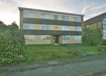 Thumbnail Flat to rent in Cornwall Road, Uxbridge