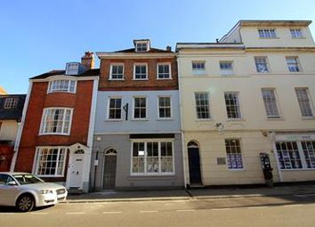 Thumbnail Retail premises to let in 77 High Street, Lewes, East Sussex