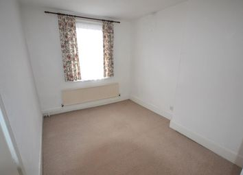 2 bed terraced house to rent in High Street, Ide, Nr Exeter EX2