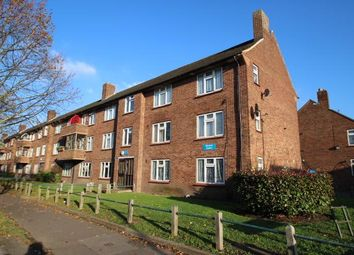 Thumbnail 2 bedroom flat for sale in Main Road, Orpington, Kent