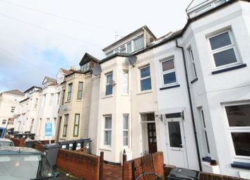 Thumbnail 1 bed property to rent in Lytton Road, Bournemouth