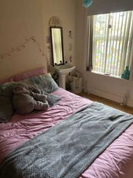 6 bed terraced house to rent in Landcross Road, Fallowfield, Manchester M14