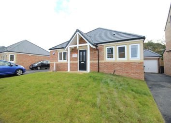 Thumbnail 2 bed bungalow for sale in Evergreen Way, Marton-In-Cleveland, Middlesbrough