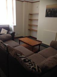 Thumbnail 2 bedroom flat to rent in Beach Street, Swansea