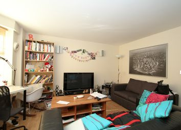 Thumbnail 2 bedroom flat to rent in Mornington Grove, London