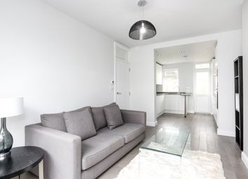 3 bed maisonette to rent in Fieldview, London SW18