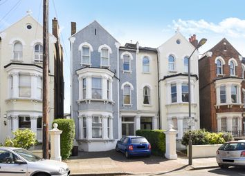 Thumbnail 6 bed property for sale in Sisters Avenue, London