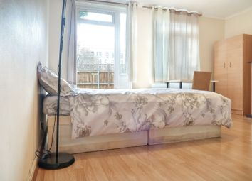 Room to rent in St Leonards Road, London E14