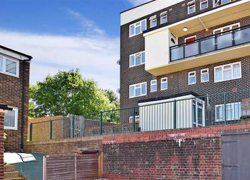 Thumbnail 3 bed maisonette for sale in Shipwrights Avenue, Chatham, Kent
