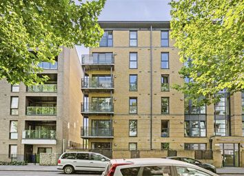 1 bed flat for sale in Spa Road, London SE16