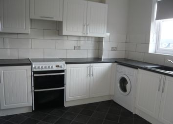 Thumbnail 3 bedroom flat to rent in Crockhamwell Road, Woodley