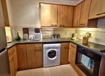 Thumbnail 2 bed flat to rent in Victoria Apartments, Middlesbrough
