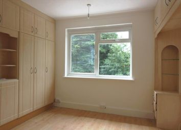 Thumbnail 4 bed terraced house to rent in Gravel Hill, New Addington