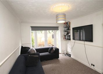 Thumbnail 2 bed property to rent in Dagnall Park, South Norwood, London