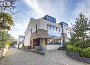 4 bed town house for sale in Panorama Road, Sandbanks, Poole BH13