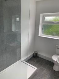 Thumbnail 4 bed terraced house to rent in Turreff Avenue, Telford, Shropshire