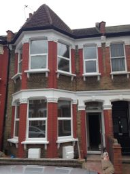Thumbnail 2 bed flat to rent in Kirkstall Avenue, West Green