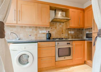 Thumbnail 2 bedroom flat for sale in Birnam Road, Finsbury Park