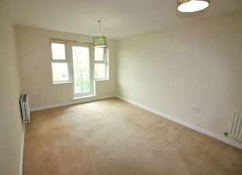 1 bed flat to rent in Stanley Road, South Harrow, Harrow HA2