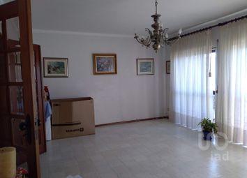 Thumbnail 3 bed apartment for sale in 2500 Caldad Da Rainha, Portugal