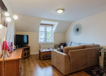 Thumbnail 1 bedroom flat for sale in Sanders Place, Hitchin, Hertfordshire