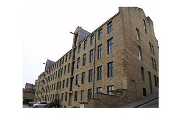 Thumbnail 1 bed flat for sale in Colonial Building, Bradford