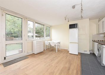 4 bed maisonette to rent in Ibsley Gardens, London SW15