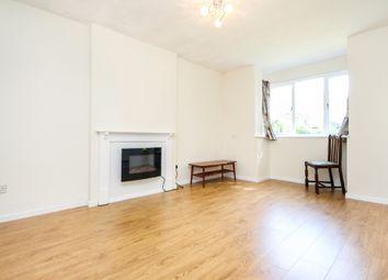 Thumbnail 1 bedroom flat to rent in Montacute Road, Tunbridge Wells