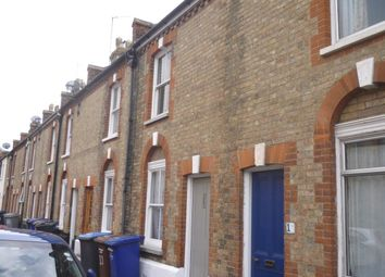 Thumbnail 2 bedroom property to rent in Lowther Street, Newmarket