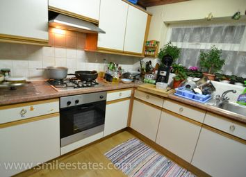 Thumbnail 2 bed bungalow to rent in Tachbrook Road, Feltham
