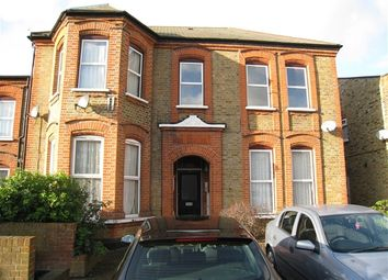 Thumbnail 1 bedroom flat to rent in Eastwood Road, Goodmayes, Ilford