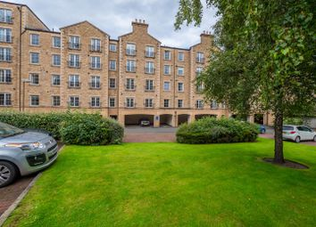 2 bed flat for sale in East London Street, Edinburgh EH7