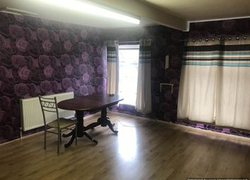 Thumbnail 4 bed flat to rent in Blacker Road, Birkby Huddersfield