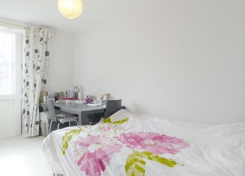 Thumbnail 1 bedroom flat for sale in Essex Street, Birmingham