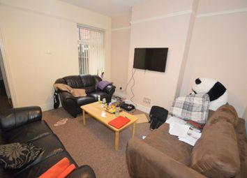 Thumbnail 4 bedroom property to rent in Warwards Lane, Selly Oak, Birmingham