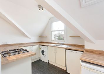 Thumbnail 2 bed flat to rent in Palace Road, Tulse Hill