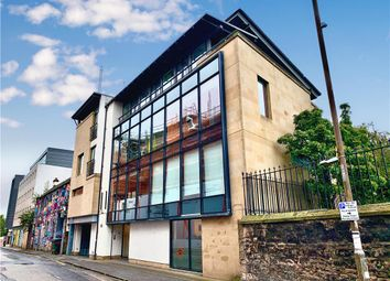 Thumbnail Office to let in 22, Calton Road, Edinburgh