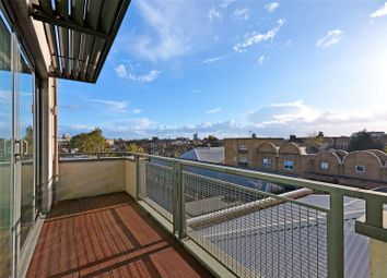 3 bed flat for sale in Holmes Road, Kentish Town, London NW5